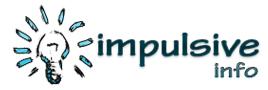 impulsive info